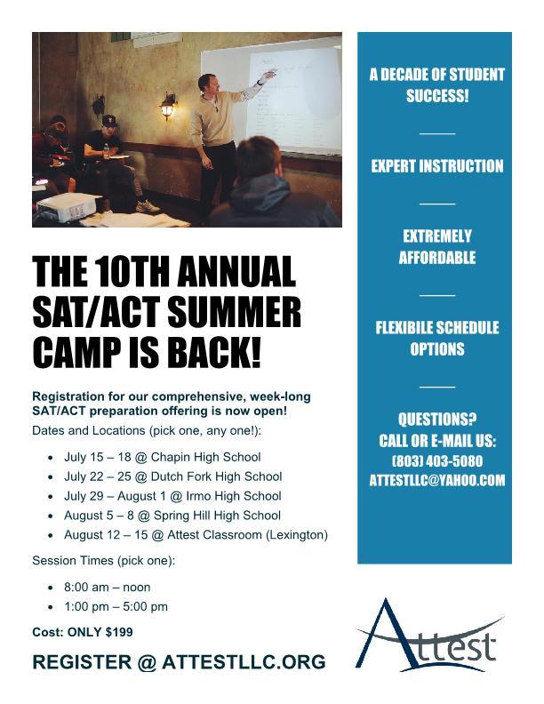 Summer Camp 2019_1